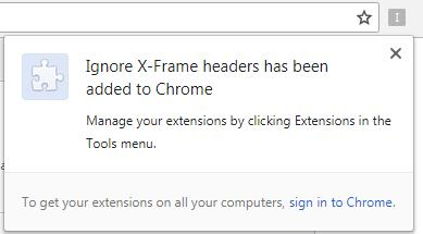 ignore-x-frames-added