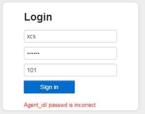 webxad-login-failed