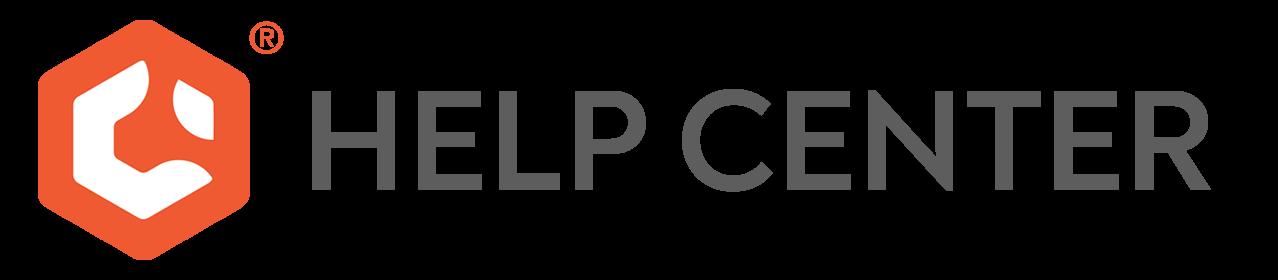 help-cloudpbx-logo
